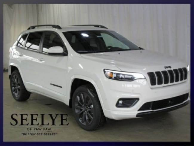 DYNAMIC_PREF_LABEL_AUTO_NEW_DETAILS_INVENTORY_DETAIL1_ALTATTRIBUTEBEFORE 2019 Jeep Cherokee HIGH ALTITUDE 4X4 Sport Utility for sale near portage