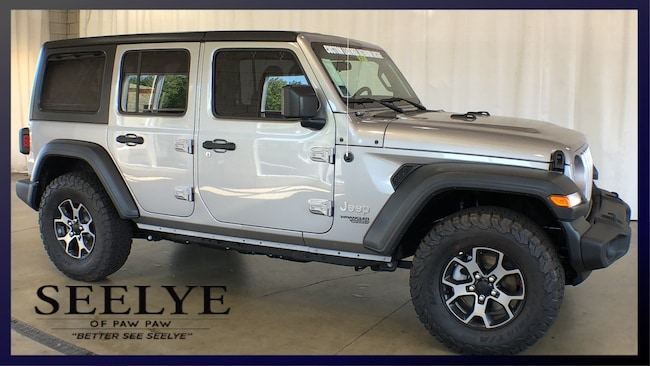 DYNAMIC_PREF_LABEL_AUTO_NEW_DETAILS_INVENTORY_DETAIL1_ALTATTRIBUTEBEFORE 2018 Jeep Wrangler UNLIMITED SPORT 4X4 Sport Utility for sale near portage
