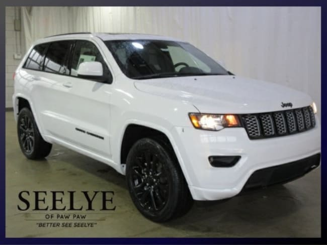 DYNAMIC_PREF_LABEL_AUTO_NEW_DETAILS_INVENTORY_DETAIL1_ALTATTRIBUTEBEFORE 2019 Jeep Grand Cherokee ALTITUDE 4X4 Sport Utility for sale near portage