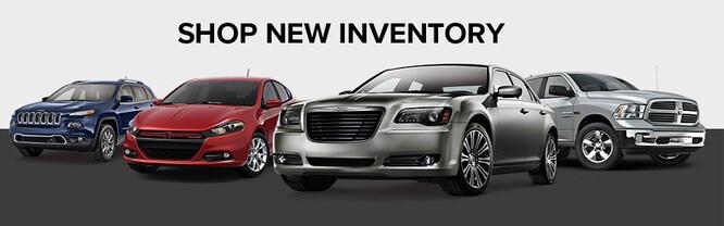 Seelye Paw Paw >> Car Sales Chrysler Dodge Ram Jeep Sales Specials