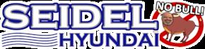 Seidel Hyundai