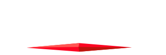 Select Automotive Buy Here Pay Here