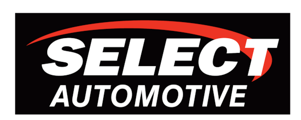 SELECT Automotive
