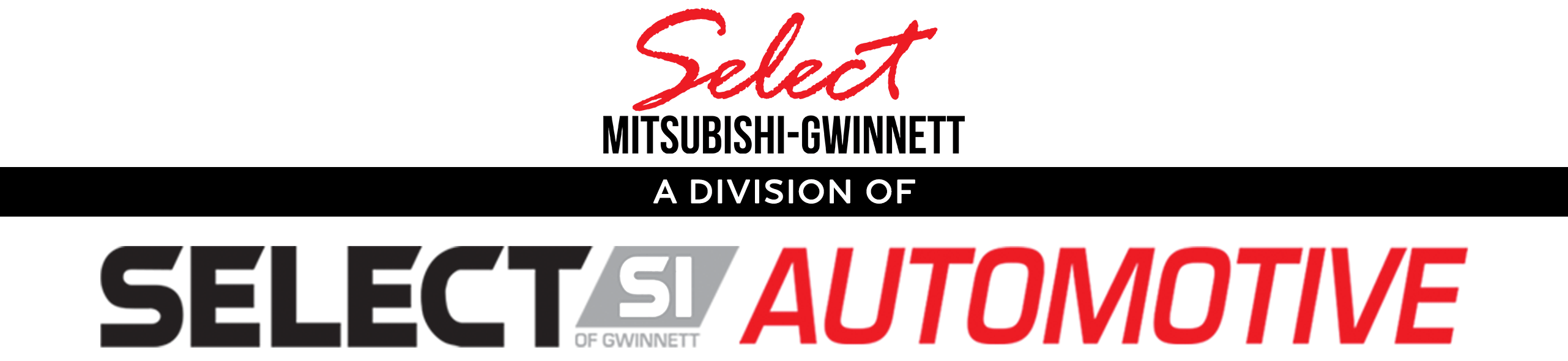 Direct to Public Pre-Owned Inventory | SELECT MITSUBISHI ...