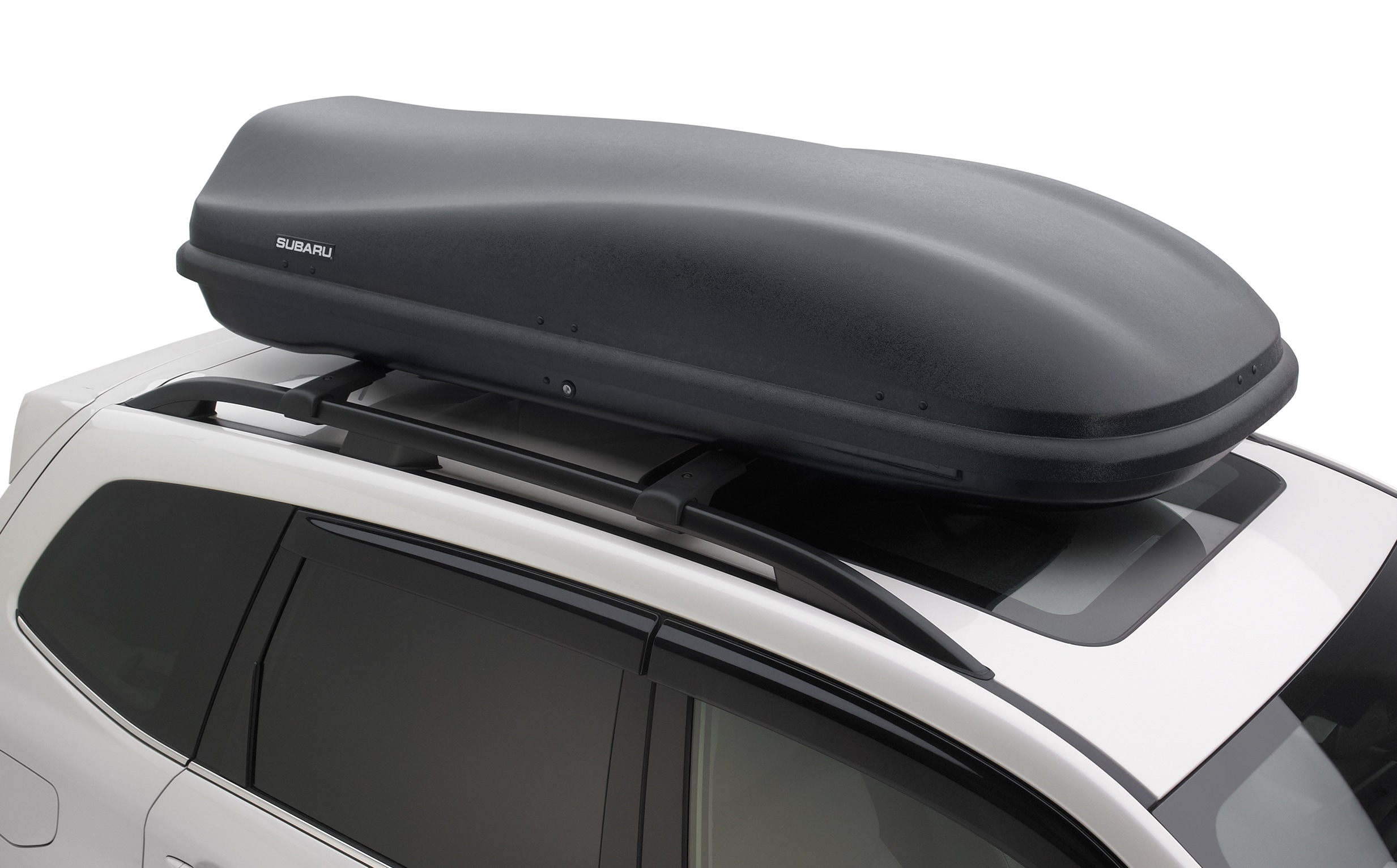 Order Subaru Parts & Accessories | Macomb Subaru Dealership