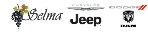 Selma Chrysler Dodge Jeep Ram