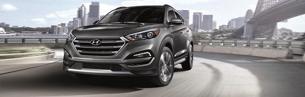 Hyundai Dealership Near Me >> Hyundai Dealer Selma Ca Selma Hyundai