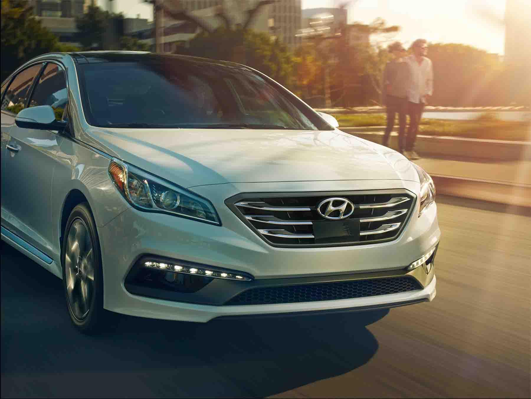 Hyundai Dealership Near Me >> Used Hyundai Dealer Near Me Selma Hyundai