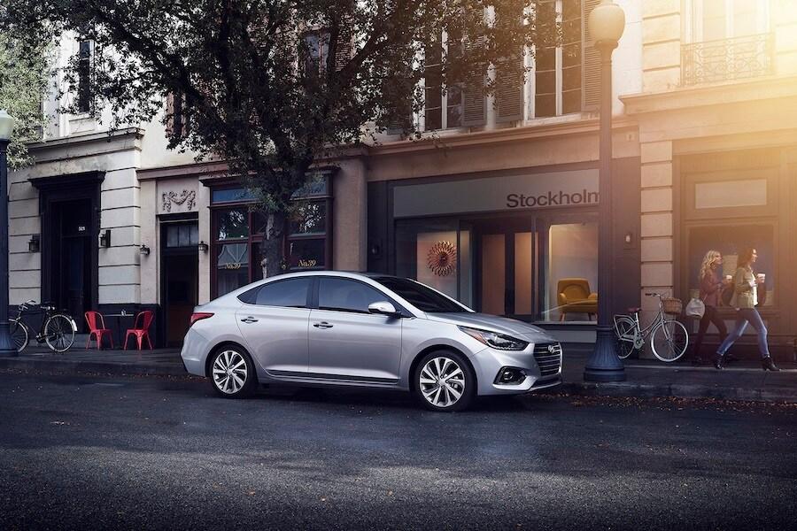 Hyundai Dealership Near Me >> Hyundai Dealer Fresno Ca Selma Hyundai New Car For Sale Used