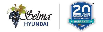 Selma Hyundai