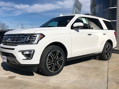 2019 Ford Expedition Limited SUV for sale in Seminole, OK