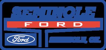 Seminole Ford