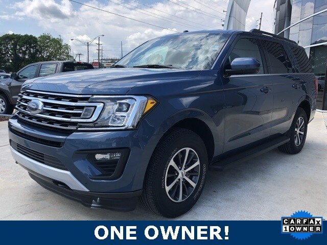 Used Suv For Sale By Owner >> Featured Used Cars Trucks Seminole Ford Serving Seminole