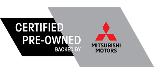 used vehicle specials sendell mitsubishi used vehicle specials sendell mitsubishi
