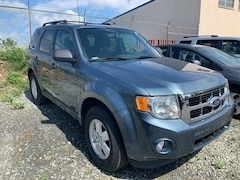 Used 2011 Ford Escape XLT SUV Pittsburgh, Pennsylvania