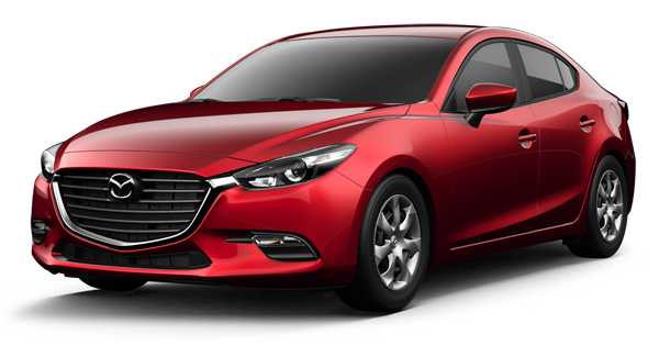 your mazda htm new ms financing next lease in jackson info