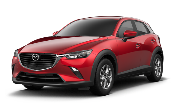 Sentry West Mazda New Mazda Dealership In SHREWSBURY MA - Mazda lease offer