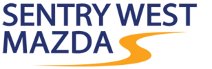 Sentry West Mazda
