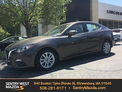 Pre-Owned Inventory | Sentry Auto Group