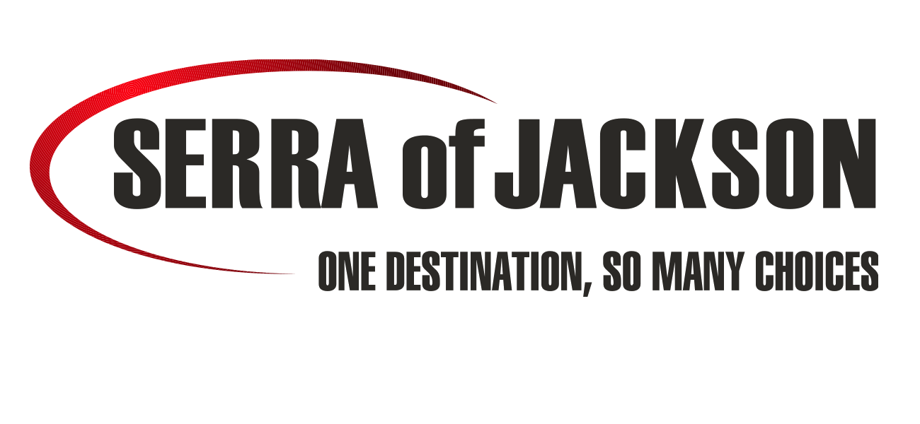 Serra Of Jackson >> Explore New Inventory At Serra Of Jackson In Jackson Tn Serving