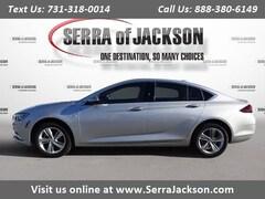 New 2018 Buick Regal Sportback Preferred Hatchback Jackson TN
