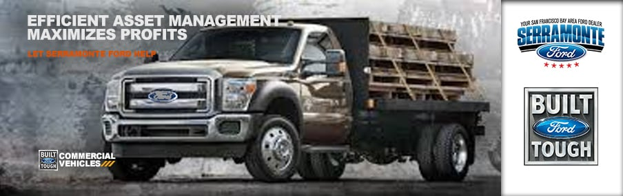 Lovely Sell Us Your Used Ford Commercial Vehicles