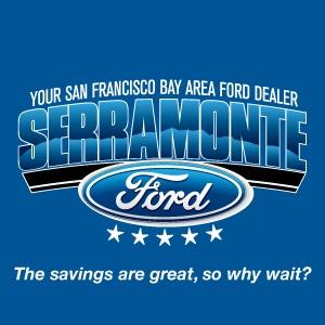 Colma Ford Service Center   Ford Auto Repair & Genuine ...