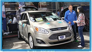 Serramonte Ford Celebrated Earth Day This Year At The 46th Annual Earth Day  San Francisco Street Fest. This Year, We Held A Featured Position At The ...