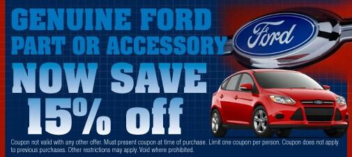 new ford parts specials u0026 discounts ford oem parts san franciscoca