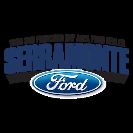 Serramonte Ford