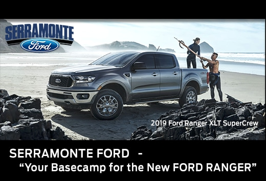Exceptional Colma CA New Ford Specials