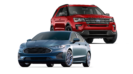 Perfect At Serramonte Ford, The SERVICE And The SAVINGS Are Great... SO WHY WAIT?