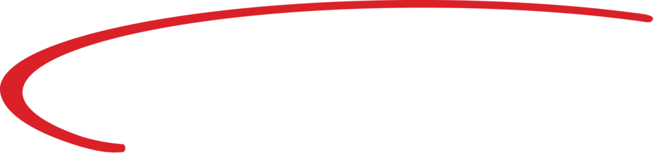 Serra Nissan of Traverse City