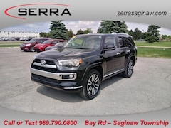 Toyota Of Midland >> Buy A Used Toyota Near Midland Mi Used Toyota Dealer Near Me