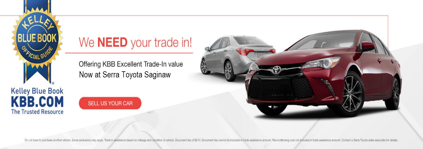 ... Serra Toyota Saginaw New U0026 Used Toyota Dealer In Saginaw MI
