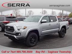 New 2019 Toyota Tacoma SR5 Truck for sale near Philadelphia