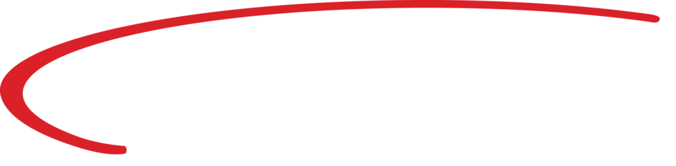 Serra Toyota of Traverse City
