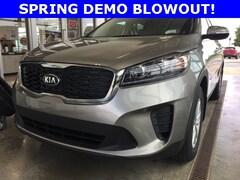 2019 Kia Sorento 2.4L L SUV For Sale in Washington MI