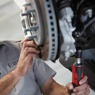 service parts center sesi lincoln service parts center sesi lincoln