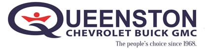 Queenston Chevrolet Buick GMC