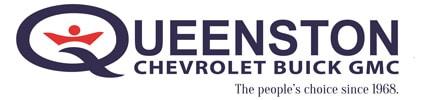 Queenston Chevrolet Buick GMC