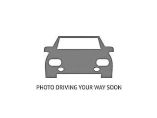 2019 Ram 1500 BIG HORN / LONE STAR CREW CAB 4X2 5'7 BOX Crew Cab