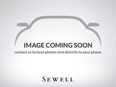 2014 Kia Sportage LX SUV