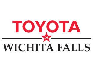 Toyota of Wichita Falls