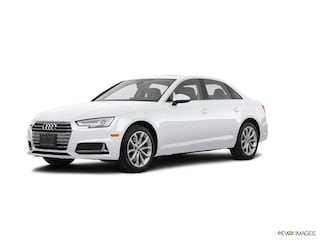 2019 Audi A4 2.0T Quattro Premium Plus AWD 2.0T quattro Premium Plus  Sedan for sale near you in Sewickley, PA