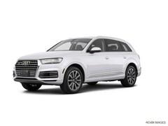 2019 Audi Q7 2.0T Quattro Premium Plus AWD 2.0T quattro Premium Plus  SUV