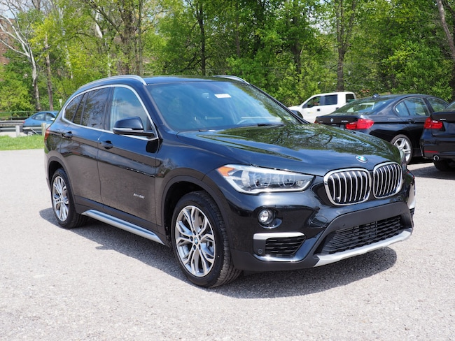 used 2016 bmw x1 for sale sewickley pa wbxht3z32g4a49220. Black Bedroom Furniture Sets. Home Design Ideas