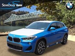 2018 BMW X2 xDrive28i AWD xDrive28i  SUV