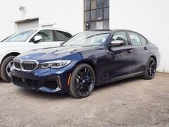 2020 BMW M340 i xDrive M340i xDrive  Sedan