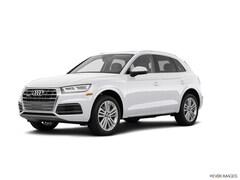 2019 Audi Q5 2.0T Premium Plus AWD 2.0T quattro Premium Plus  SUV